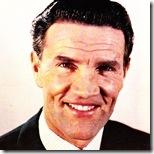 Gordon Boyd